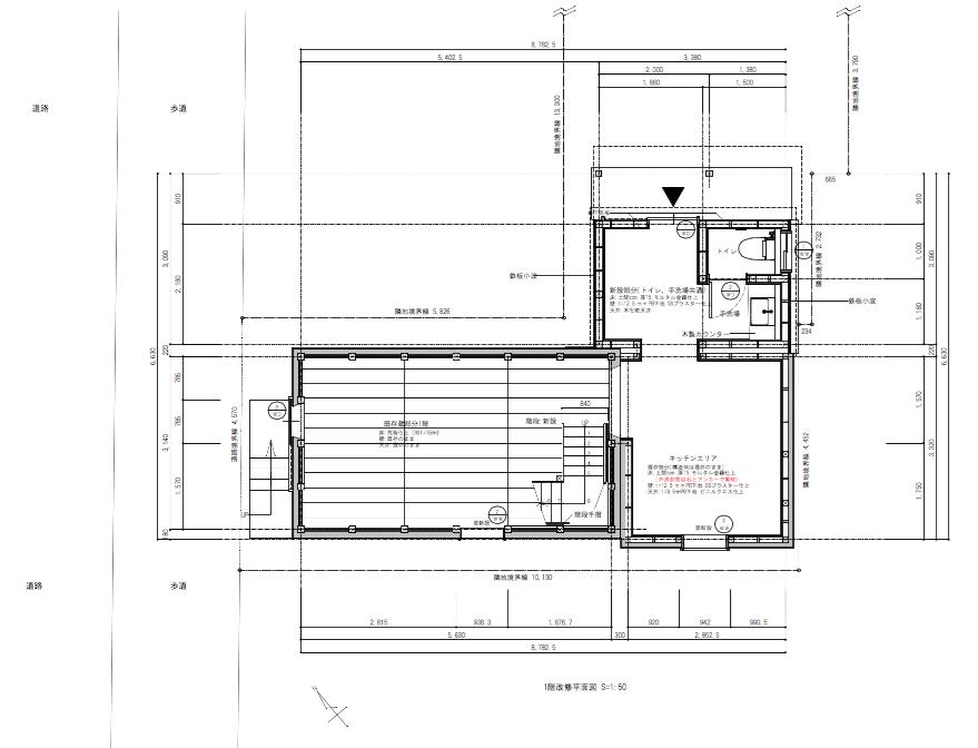 広小路の蔵平面図1.png