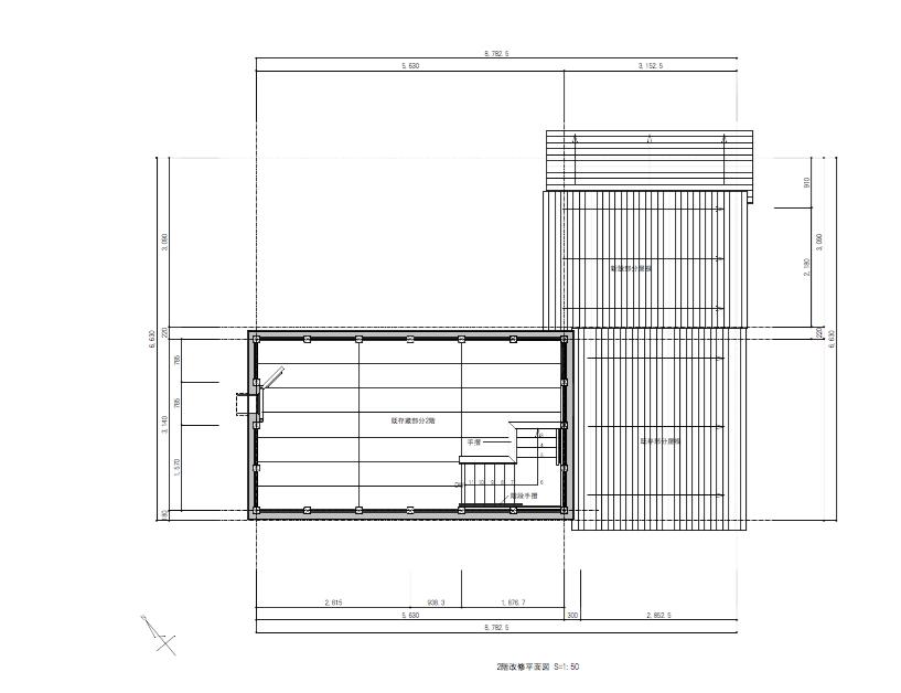 広小路の蔵平面図2.png